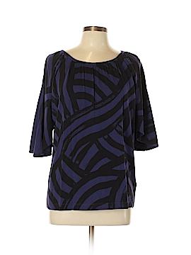DKNY 3/4 Sleeve Top Size XL