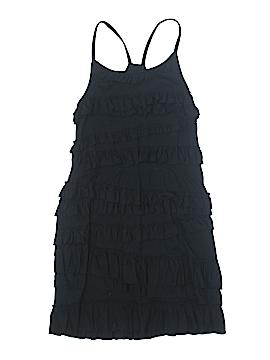 Cherokee Dress Size 14/16