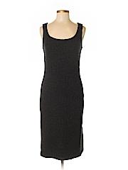 Ralph Lauren Black Label Women Casual Dress Size M