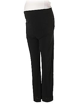 Mimi Maternity Casual Pants Size L (Maternity)