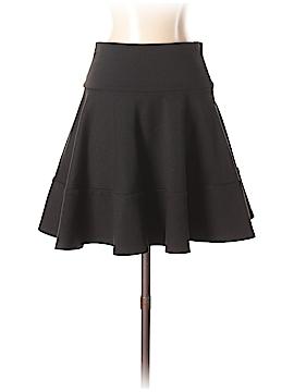 RobbI & Nikki Casual Skirt Size S