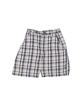 Bon Bebe Shorts Size 12 mo