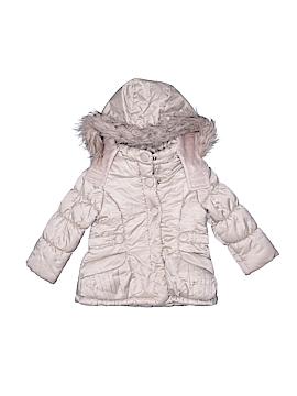 London Fog Jacket Size 4T