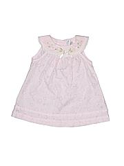 Youngland Girls Dress Size 6-9 mo