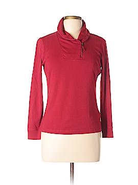 Lauren Jeans Co. Pullover Hoodie Size L