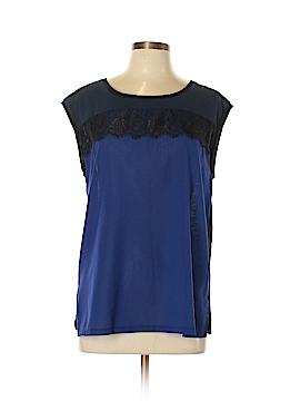 Mystree Short Sleeve Top Size XL