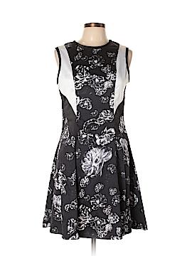 Prabal Gurung for Target Casual Dress Size 10
