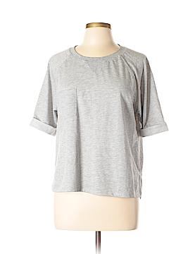 Z Supply Sweatshirt Size L