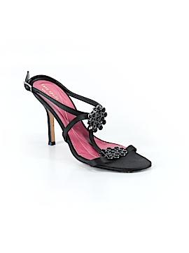 Kate Spade New York Heels Size 8 1/2