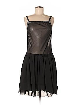Manoush Casual Dress Size M