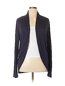 Laila Jayde Cardigan Size XL