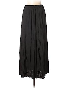 John Paul Richard Casual Skirt Size S