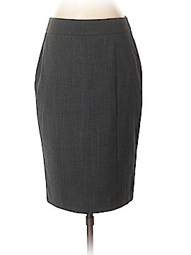 Cynthia Steffe Wool Skirt Size 4