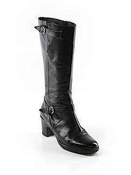 Dansko Boots Size 40 (EU)