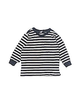 Lands' End Long Sleeve T-Shirt Size 2T