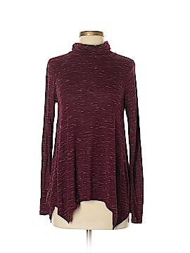 Kensie Long Sleeve Top Size XS