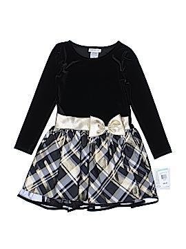Bonnie Jean Special Occasion Dress Size 8