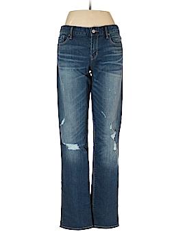 Gap Outlet Jeans Size 29R