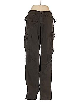 Gap Cargo Pants Size 1