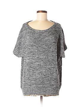 Diane von Furstenberg Pullover Sweater Size M