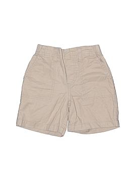 Circo Khaki Shorts Size 3T