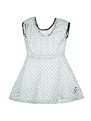 Sally Miller Girls Dress Size 8