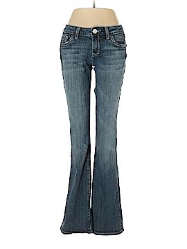 Vigoss Jeans 27 Waist