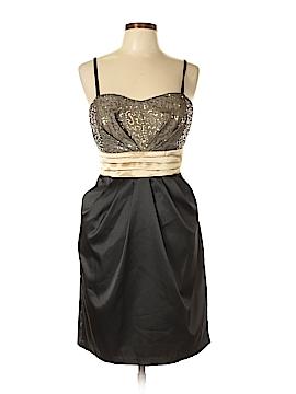 Studio Y Cocktail Dress Size 11 - 12