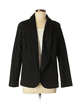 Chico's Blazer Size Lg (2)