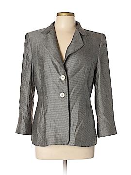 Armani Collezioni Blazer Size 48 (IT)