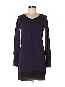 Christopher Fischer Casual Dress Size M