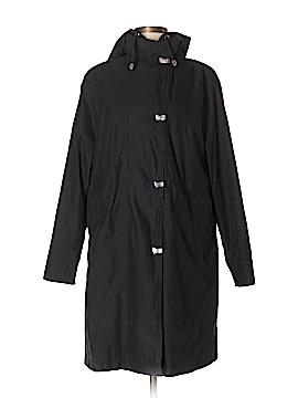 Fashion Bug Jacket Size M