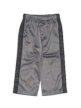 Sesame Street Track Pants Size 12 mo