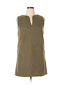 Lumiere Casual Dress Size L