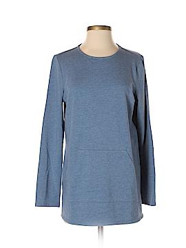 Purejill Sweatshirt Size S