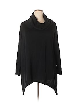Jessica London Pullover Sweater Size 22 (Plus)