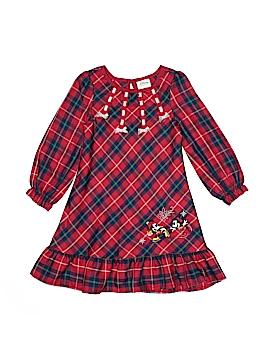 Disney Dress Size 3