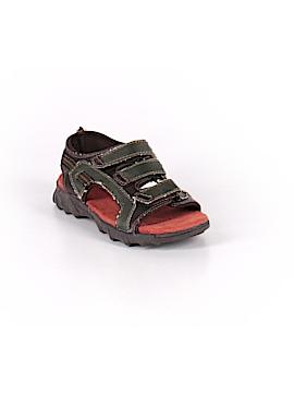 Carter's Sandals Size 10