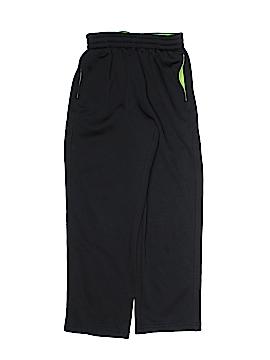 Tek Gear Track Pants Size S (Kids)