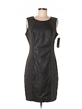 Blanc Noir Casual Dress Size M