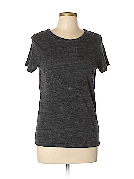 Alternative Apparel Short Sleeve T-Shirt Size XL