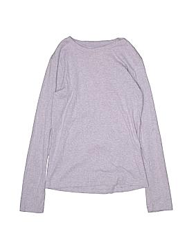 Gap Long Sleeve T-Shirt Size M (Kids)