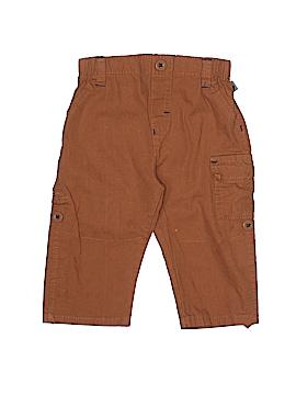 Allura Cargo Pants Size 6-9 mo