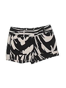 Express Design Studio Shorts Size 4