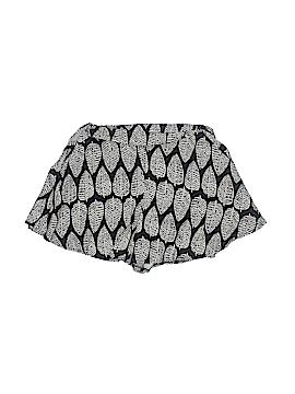 Iris Los Angeles Shorts Size S
