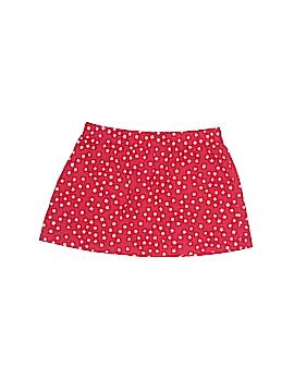 WonderKids Skirt Size 3T
