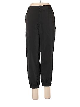 Joe Fresh Active Pants Size 12