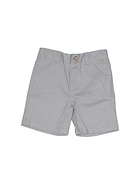 Z Boys Wear Shorts Size 12 mo