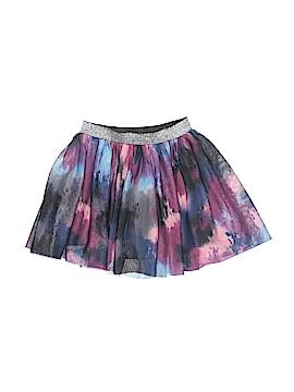 Xhilaration Skirt Size 6