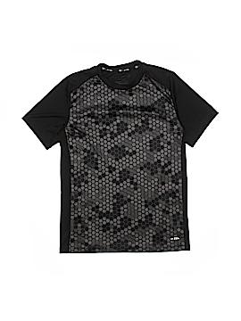 Tek Gear Active T-Shirt Size 14